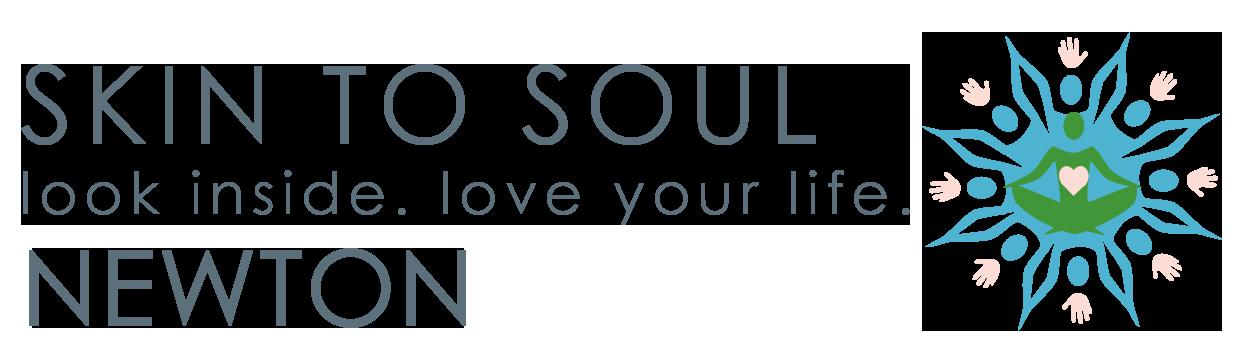 Skin to Soul Newton